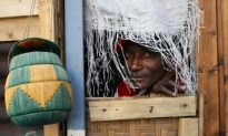 Improvements for Asylum Seekers Do Not Go Far Enough