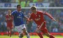 English Premier League Wrap—Week 6