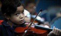 Ontario Proposes New Children's Activity Tax Credit