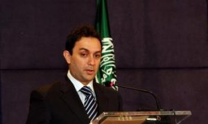 Lebanon: Memo to Remove Confessional Identity from Official Records