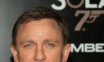 New James Bond '007' Video Games with Daniel Craig