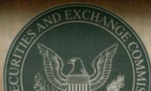 SEC Out of Touch With Market Realities—Report