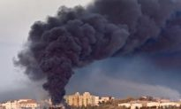 Death Toll Mounts in Gaza War
