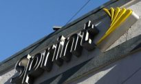 Smartphone Plans: Sprint Smartphone Data Plans to Cost $10 More