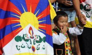 Dalai Lama Shifts Focus in Battle for Tibet Autonomy