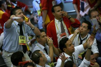 Brazilian Industries Weathering the Economic Storm