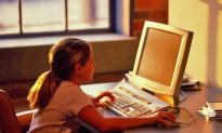 Kids as Young as 10 Engage in Cyberbullying