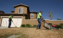 First Home Buyers Out in Droves, Foreclosures Snapped Up