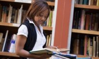 Textbook Rentals: A Page From the Affordable College Students' Handbook