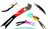 Travel Industry Embraces Social Networking