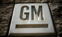 GM Recalls 413,418 Chevy Cruzes for Safety Modifications
