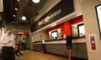 Verizon Profit Drops 21 Percent, to Cut 8,000 Jobs