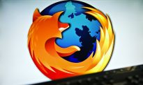 Mozilla Releases Firefox for Android