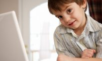 Ways to Keep Your Children Safe on the Internet