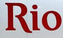 Rio Arrests, China's 'Gray Areas' Unsettle Business Community
