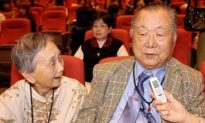 Former National Policy Advisor of Presidential Office: Shen Yun Can Help Rectify Human Morality