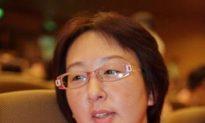 Kiwanis International Branch President: 'Shen Yun is really amazing'