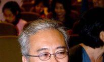 University Arts Center Director: 'Shen Yun makes me reconsider my life'