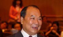 Legislator: Shen Yun Show Is Exceptionally Good
