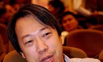 Former Member of Hong Kong Legislative Council: Shen Yun Should Perform in Hong Kong