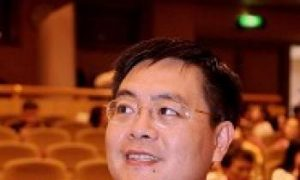 Director of National Laboratories: 'Shen Yun enables me to appreciate cultural heritage'