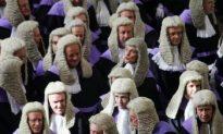 Libel Law Shake-up to Reduce 'Libel Tourism'