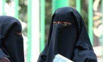 Quebec Seeks to Lift the Face Veil