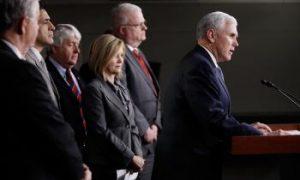 'Climategate' Emails Raise Charges of Deception