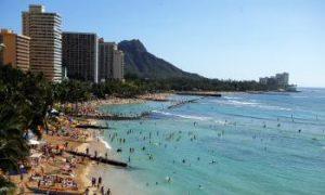 Native Hawaiians Move Toward Sovereign Tribal Status