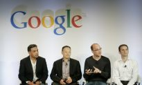 Google-Motorola Merger Complete With China Approval