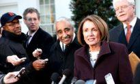 Health Care Bill Enters Final Negotiations