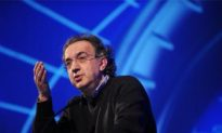Fiat May Become 35 Percent Shareholder of Chrysler