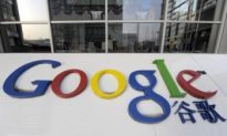 Google Officially Ends China Search Engine Censorship