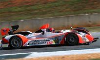 BAR1 Motorsports Bringing Two Cars to Sebring
