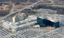 Former NSA Executive Faces Felony Indictment