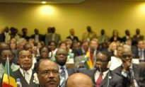 Sudan President May Face Genocide Charge in Hague Court