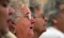Prescription Drug Use Among Seniors on the Rise: Study
