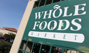 Whole Foods CEO Calls for Renaissance of True Free Market Capitalism