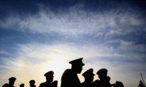 State Secrets Amendment a Glimpse at the Totalitarian Mindset