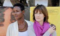 The Astonishing Life of Model and Activist Waris Dirie