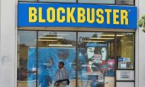 Movie Monoculture Coming as Independent Video Rentals Close