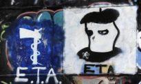 ETA Terrorist Group Declares Ceasefire, Credibility an Obstacle