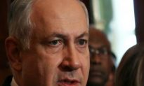Netanyahu Takes Obama's Problematic Proposals Home
