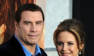 John Travolta Drops Charges in $25 Million Extortion Case