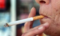 Blowing Smoke: Are Cigarette Additives Toxic?