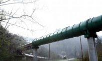 West Virginia Mine Explosion Worst Since 1984, Rescue Effort Underway