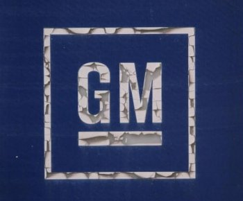 GM Profit Rises $1.3 Billion, Eyes Stock Offering