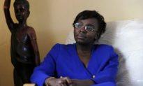 In Rwanda, a Trial Steeped in Genocide