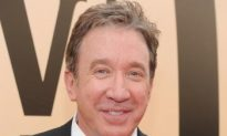 Tim Allen in Talks for New TV Pilot
