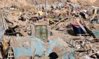 Earthquake Predictions Ignored, Again